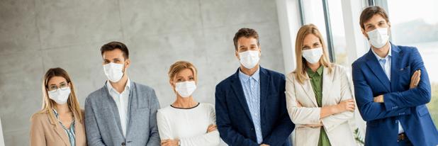 Tout savoir sur le rôle du CSE durant la crise sanitaire