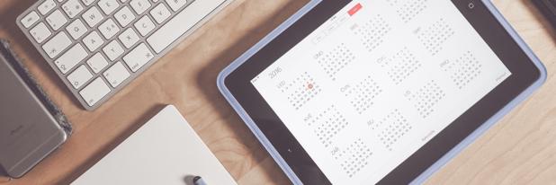 Tout savoir sur l'annualisation des temps de travail