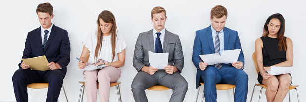 Best Candidate Experience 2021 : l'expérience candidat chez Fortify