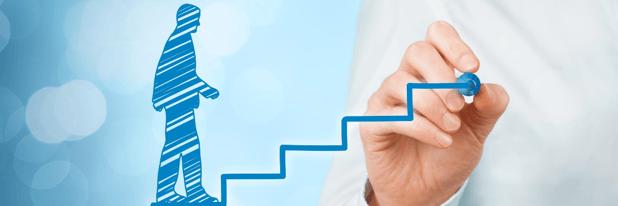 Comment favoriser la mobilité interne dans votre entreprise ?