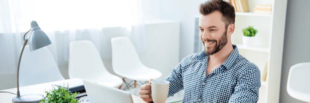 Notre SIRH dédié aux PME évolue : découvrez les nouveaux modules