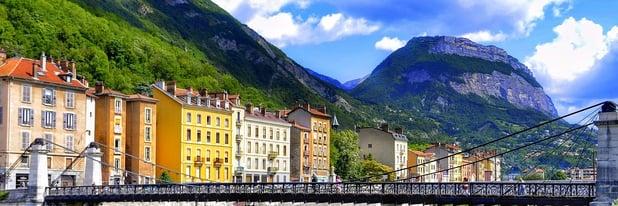 Fortify sera présent au Social Selling Forum de Grenoble