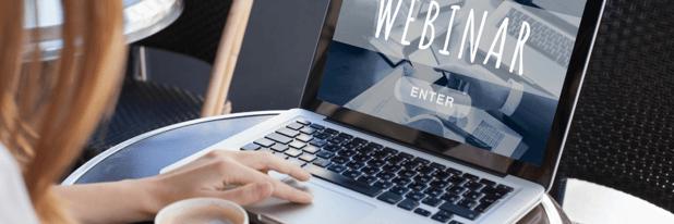 Webinar activité partielle : anticiper les contrôles