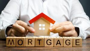 How Does a Mortgage Work: A Guide for First-Time Homebuyers