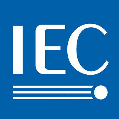 Is Sitemark IEC Compliant?