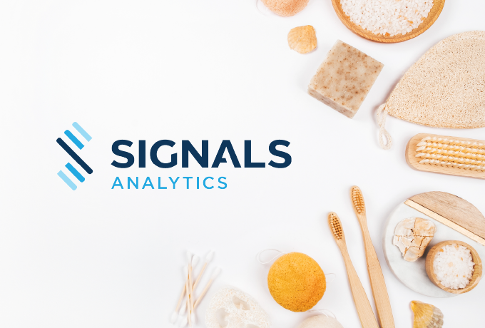 Signals Analytics Announces New Category Offering for Beauty and Personal Care