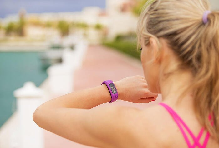 Top 5 Benefits Consumers Want In Their Wearable Device