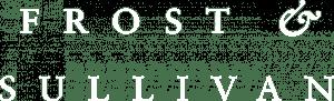 Frost & Sullivan - Logo-1