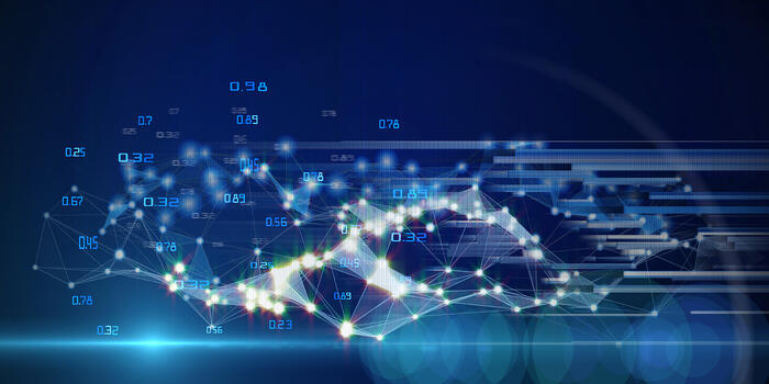 In Predictive Analytics, Actionability Is Just as Important as Accuracy