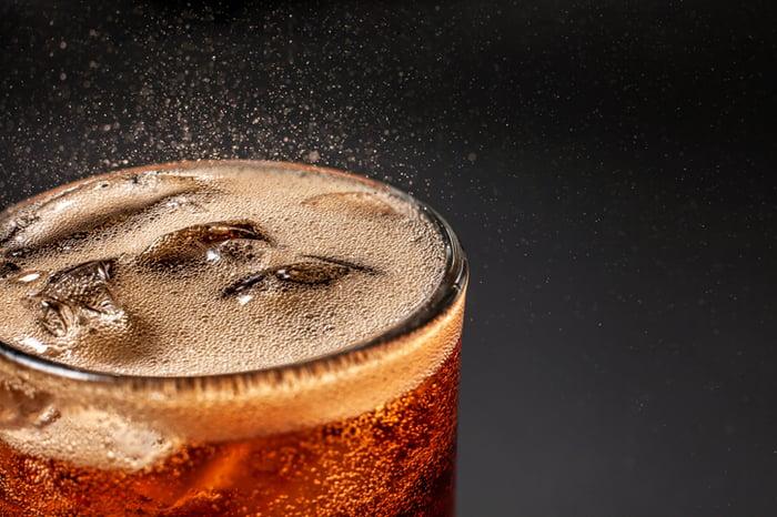 PepsiCo Product Innovation | Food & Beverage Case Study