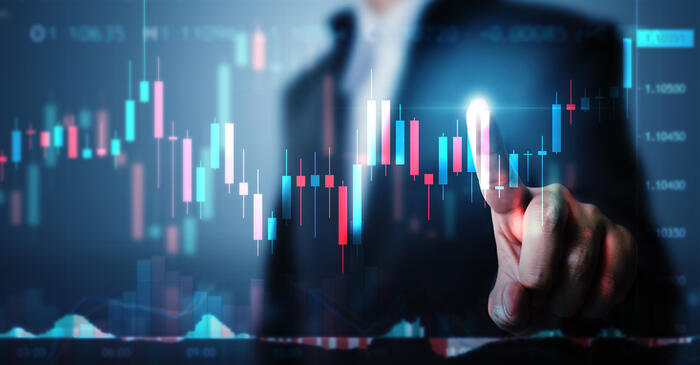 The Power of Market Intelligence Over Market Research