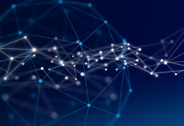 Collection & Connection: The Key to Harnessing External Data