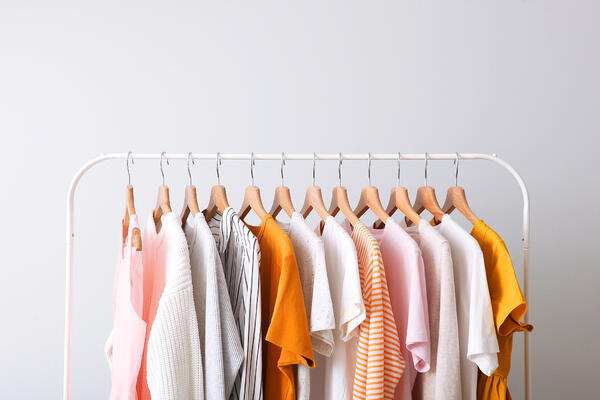 Apparel: Using Advanced Analytics to Make Smarter Decisions Across Your Go-To-Market