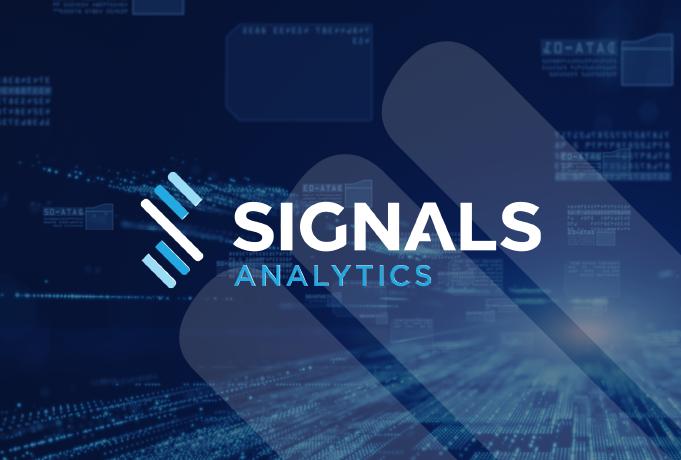 Signals Analytics Launches On-demand Analytics Platform Pharma Playbook at BIO 2019