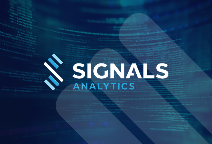 Signals Analytics Awarded Wide-Ranging Patent Grant for Automatic Extraction of Information from Unstructured Data Sources
