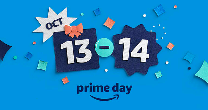 What Consumers Are Looking for This Prime Day 2020