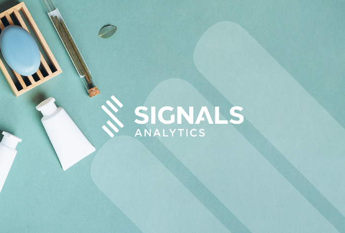 LOOKING PAST COVID-19: WHAT BEAUTY AND PERSONAL CARE ANALYTICS TELLS BRANDS