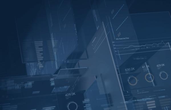 Using Advanced Analytics To Optimize Scenario Planning