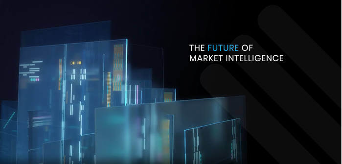 The 5th W: The Future of Market Intelligence