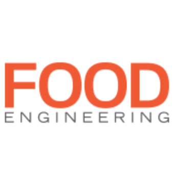 2020 State of Food Manufacturing Survey
