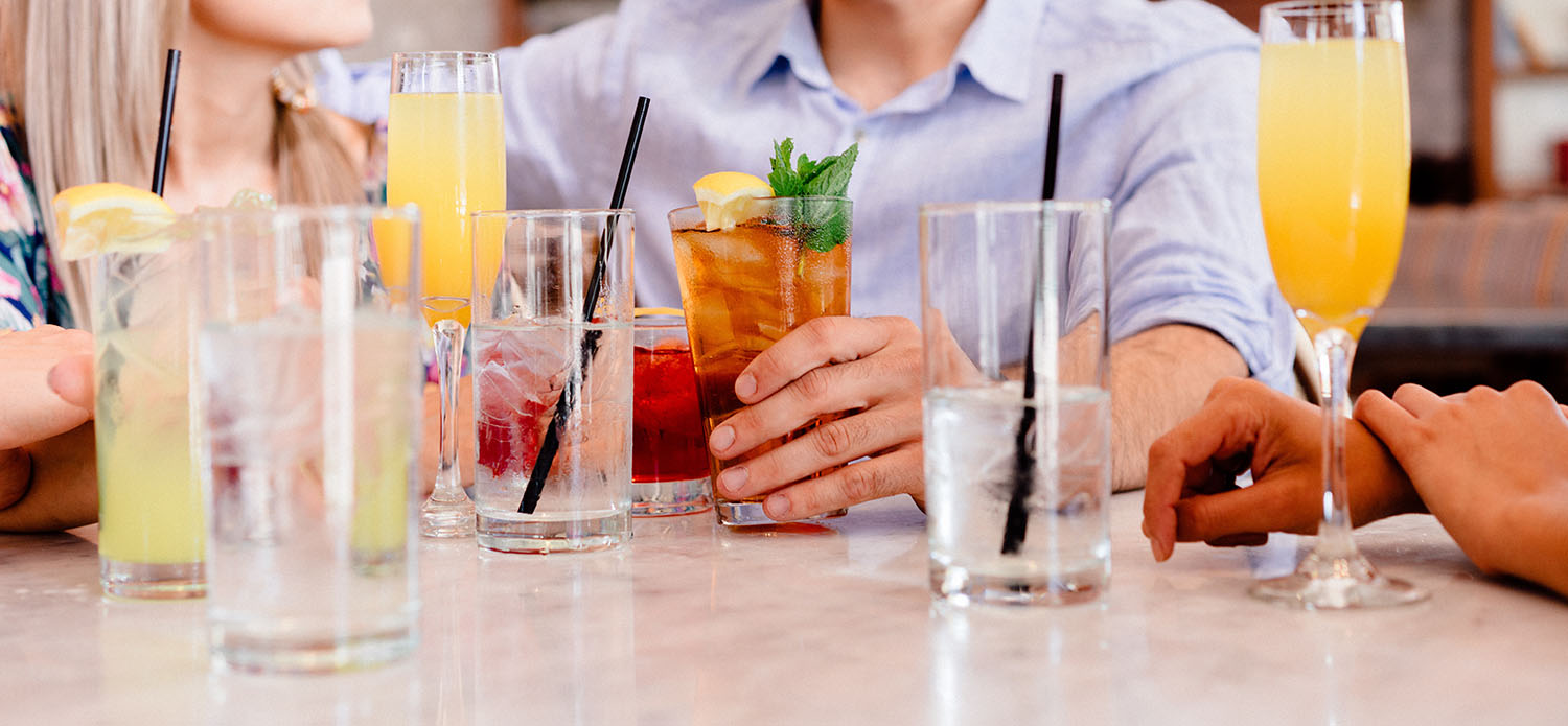 How the Food and Beverage Industry is Making Things Personal