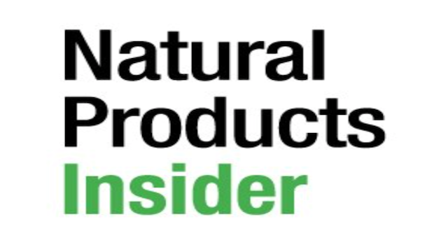 Botanicals, immune health and the 'new normal