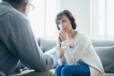 CHOOSING THE RIGHT MENTAL HEALTH PROFESSIONAL