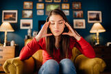 High Functioning Anxiety and Ways to Cope