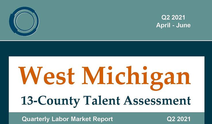 Highlights from the Q2 Labor Market Report