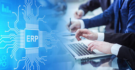 La flessibilità di SAP Business One a supporto delle aziende colpite dalla crisi