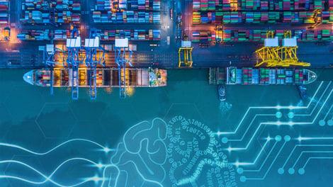 Metisoft - Trade Compliance - Long term declaration 4.0: verificare i documenti fornitori con il machine learning