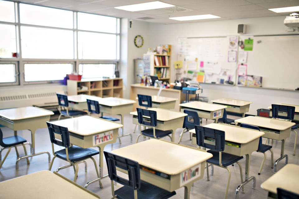 073020-classroom-school-student-teacher-adobestock_301243376.jpeg;w=960
