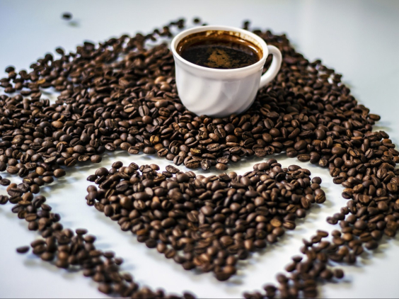 lifecoffeegettyimages-1226458078-e1595602753450