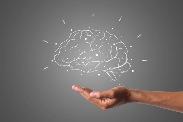 ¡Conoce más sobre los tumores cerebrales!