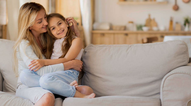 ¡Aprende cómo motivar a un niño con cáncer!