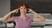 ¡Conoce cuándo un dolor de cabeza no es inofensivo!