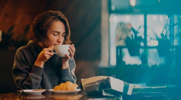 ¡10 razones para no salir de tu casa sin desayunar!