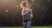 Prediabetes: a un paso de la diabetes tipo 2