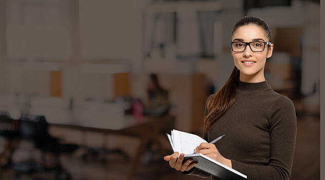 ¿Cómo prepararte emocionalmente para una entrevista de trabajo?