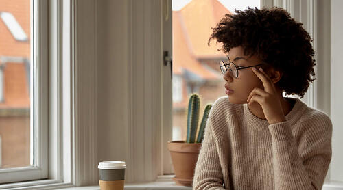 ¡Qué estudiar y trabajar al tiempo no afecte tu salud!