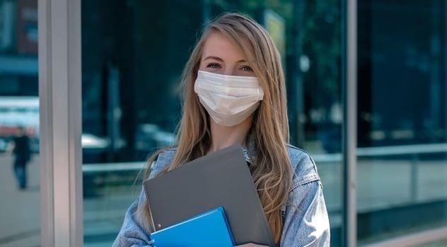 ¡Identifica los exámenes médicos necesarios para entrar a trabajar!