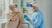 ¡Guía rápida para entender el proceso de vacunación COVID-19!