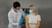 ¿Cómo funcionan la inmunización de vacunas?