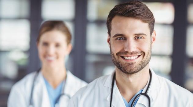 ¡Para ti que eres PAC Famisanar Centros Médicos de Atención Preferencial!