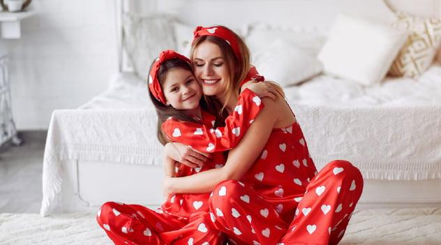 ¿Sabías que con PAC Famisanar tu familia encuentra muchos beneficios?