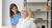 ¡Velamos por la seguridad del paciente, estrategias para cuidar su bienestar!