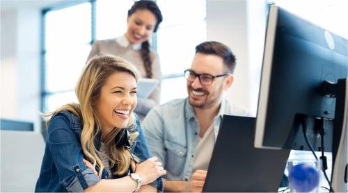 ¿Cómo ser más productivo en tu trabajo?