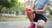 ¿Sabías que las mujeres sufren más lesiones en la rodilla?