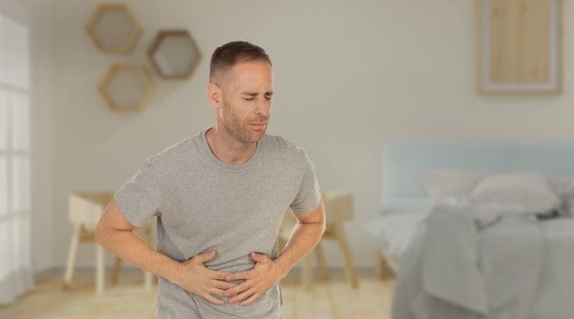 ¿Cómo combatir la gastritis?