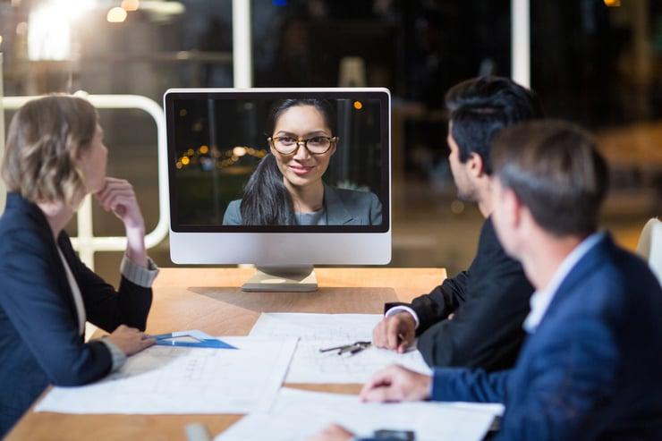 13 Must Have HR Policies For Remote Teams